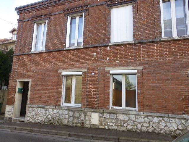 Location appartement Bonnières-sur-seine 490€ CC - Photo 7
