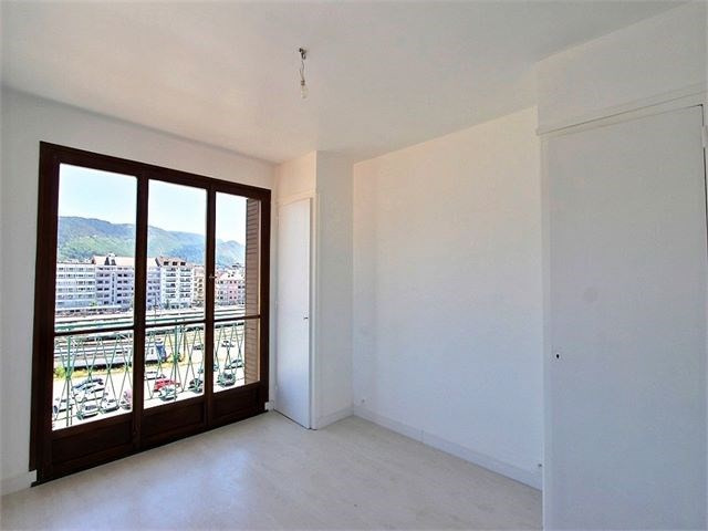 Location appartement Annecy 882€ CC - Photo 6