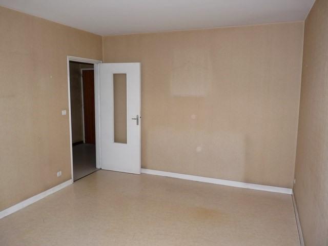 Vente appartement Saint-etienne 39000€ - Photo 2