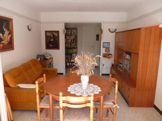 Life annuity apartment Toulon 50 500€ - Picture 1