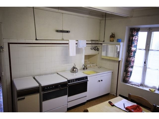 Vente maison / villa St front 54000€ - Photo 4