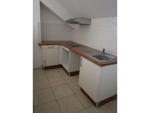 Location appartement St denis 827€ CC - Photo 3