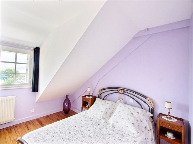 Rental house / villa Sevrier 2826€ CC - Picture 5