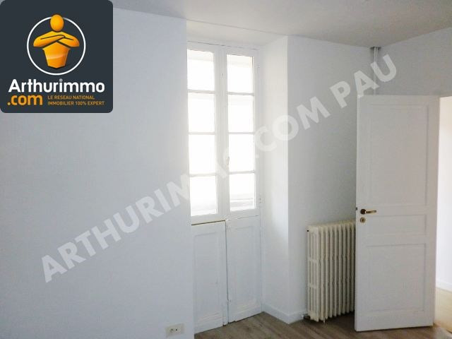 Vente appartement Pau 114 990€ - Photo 6