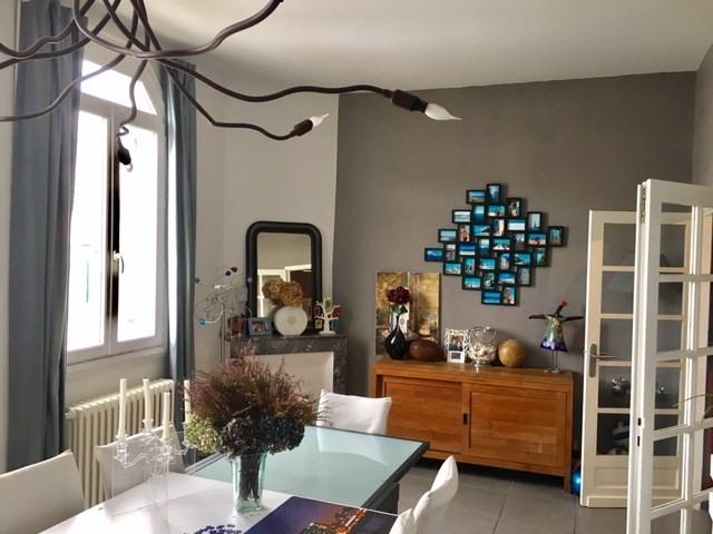Vente maison / villa Bordeaux 614780€ - Photo 4
