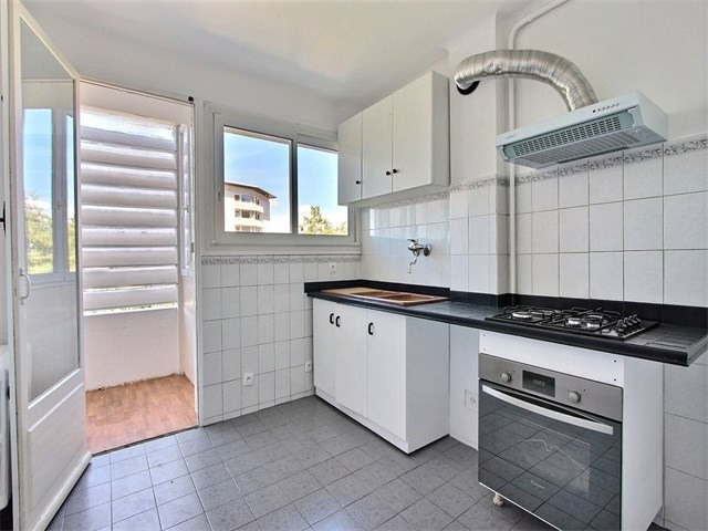 Vente appartement Annecy 143 000€ - Photo 5