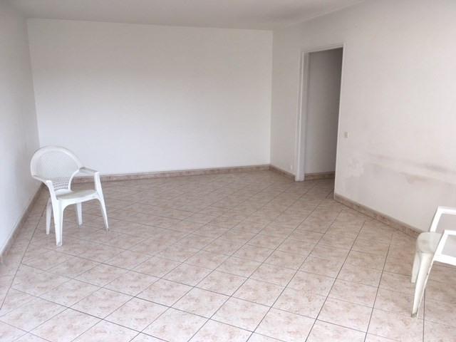 Location appartement Bagneux 1300€ CC - Photo 6