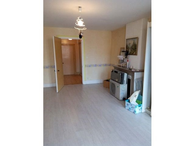 Sale empty room/storage Beaurepaire 160 000€ - Picture 7