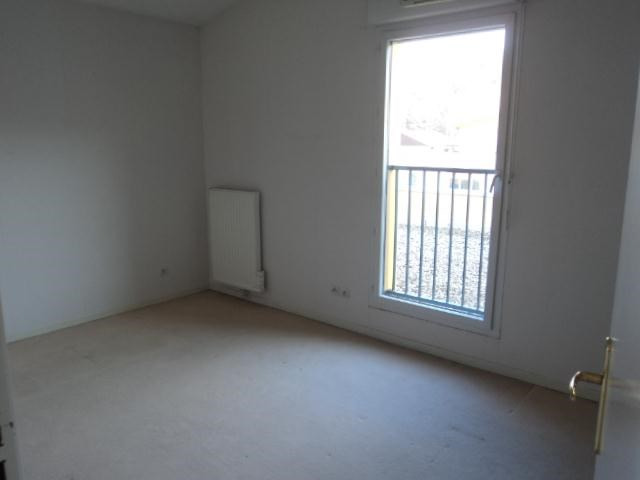 Location appartement Serezin du rhone 685€ CC - Photo 4