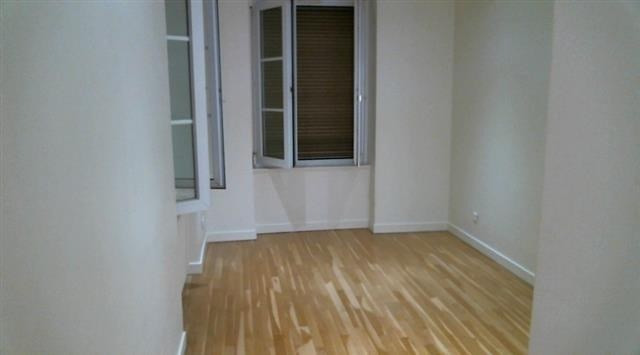 Location appartement Lyon 6ème 707€ CC - Photo 1
