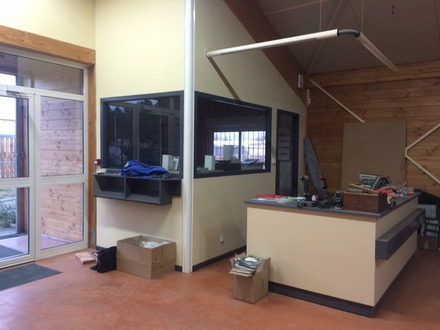 Location local commercial Feurs 1300€ CC - Photo 2