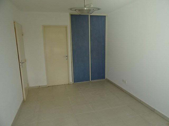 Vente appartement St denis 181500€ - Photo 5