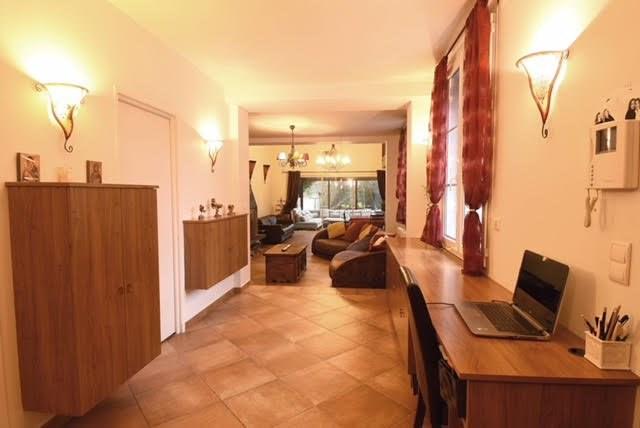 Vente maison / villa Chennevières-sur-marne 529000€ - Photo 3