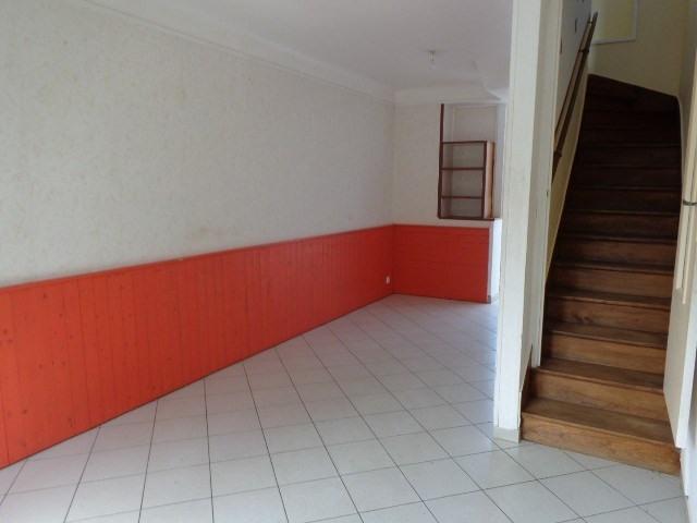 Vendita casa Montebourg 69500€ - Fotografia 2