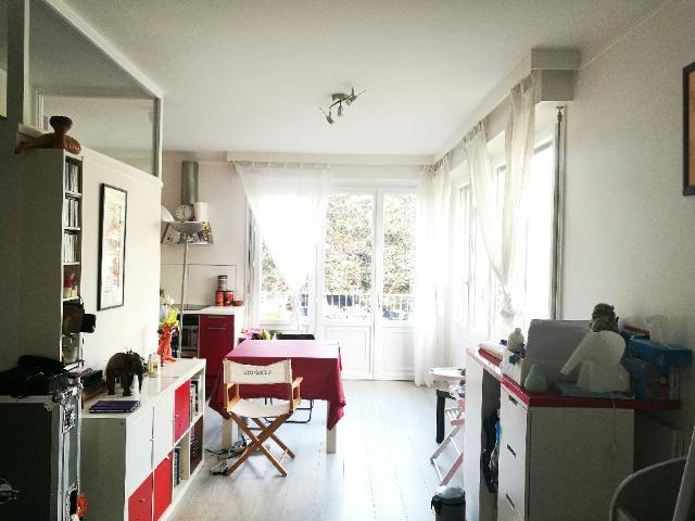 Vente appartement Cachan 230000€ - Photo 1