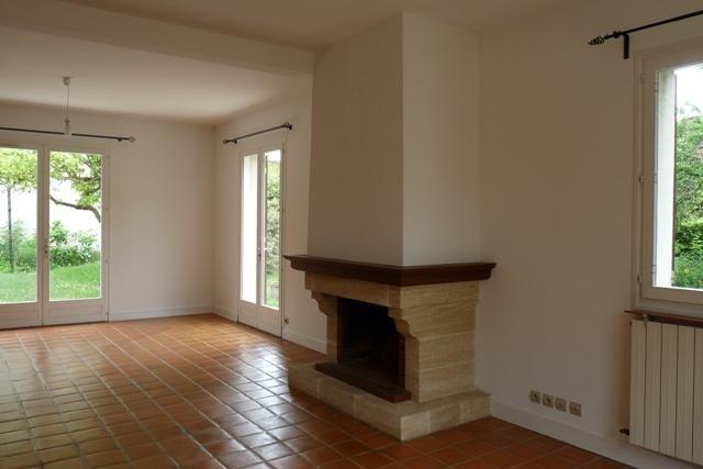 Sale house / villa Verneuil sur seine 655000€ - Picture 5