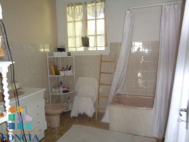 Deluxe sale house / villa Gageac-et-rouillac 299000€ - Picture 11