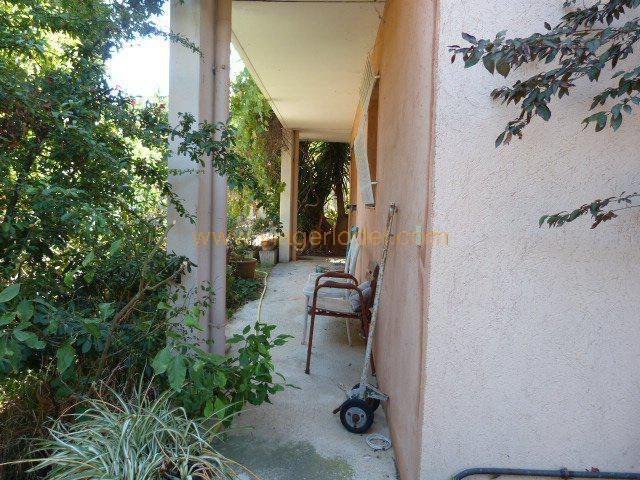 Lijfrente  huis Cagnes-sur-mer 195000€ - Foto 23