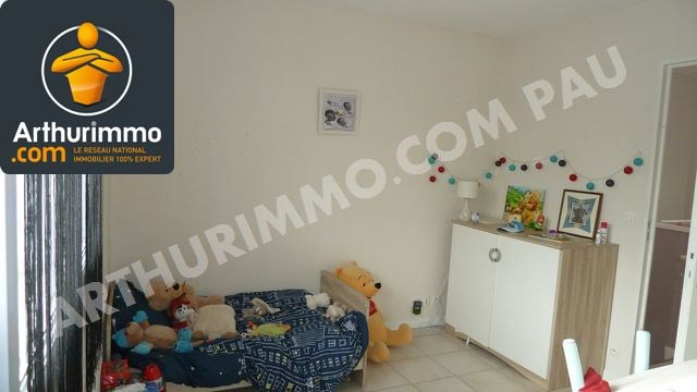Sale house / villa Pau 187 200€ - Picture 6