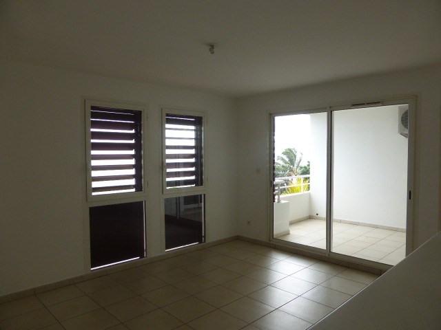 Vente appartement Bois de nefles 92000€ - Photo 3