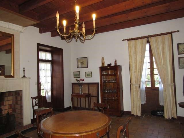 Vente maison / villa Tonnay-boutonne 249100€ - Photo 8