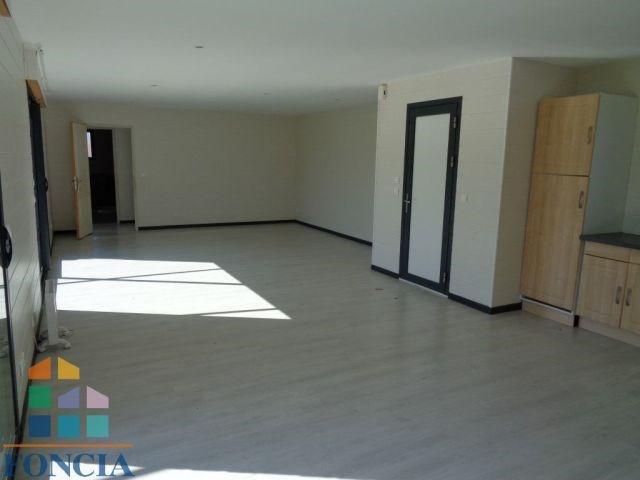 Vente maison / villa Ribagnac 144000€ - Photo 5