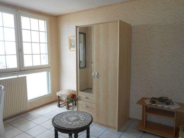 Rental apartment Andrezieux-boutheon 330€ CC - Picture 6