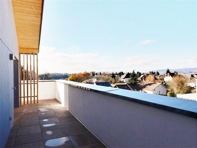 Rental apartment Annecy 835€ CC - Picture 5