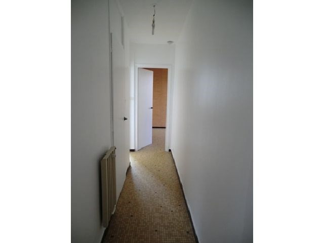 Rental apartment Chalon sur saone 560€ CC - Picture 5