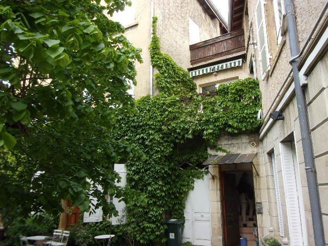 Location appartement Saint cyr au mont d or 885€ CC - Photo 4
