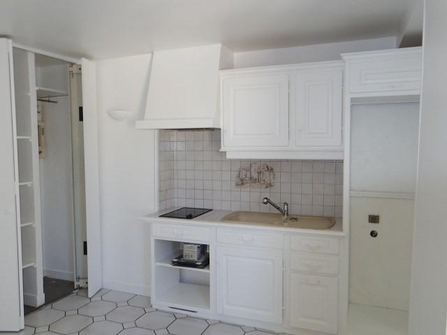 Alquiler  apartamento Vincennes 850€ CC - Fotografía 3