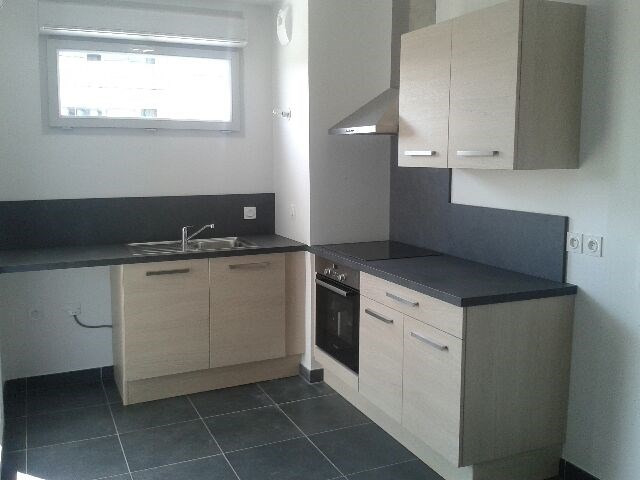 Location appartement Bron 748€ CC - Photo 8