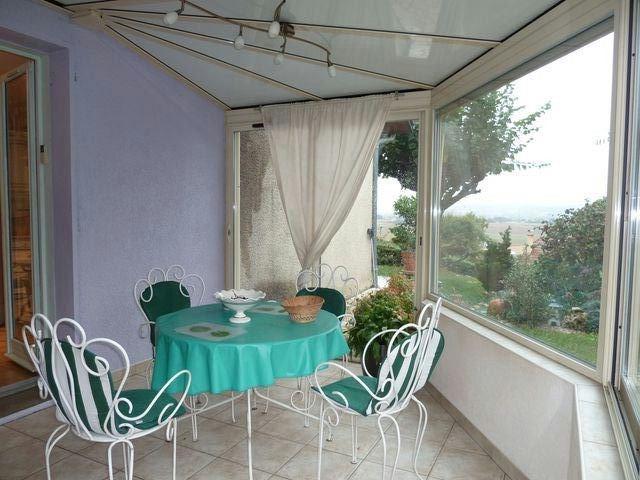 Viager maison / villa Soumoulou 84600€ - Photo 8