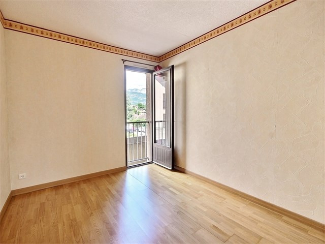 Vente appartement Annecy 333 000€ - Photo 8
