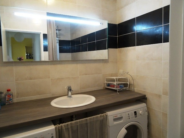 Sale apartment Mareil marly 385000€ - Picture 11