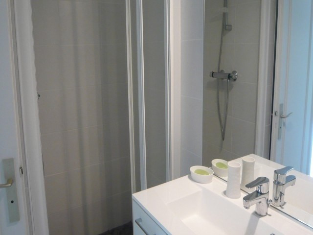 Vacation rental apartment Collioure 469€ - Picture 9