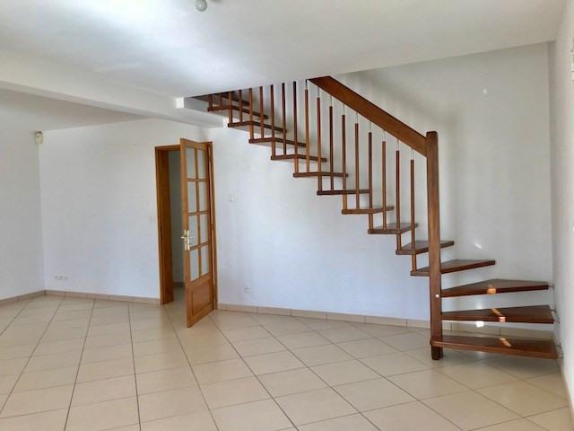 Vente de prestige maison / villa Saint paul 640000€ - Photo 2