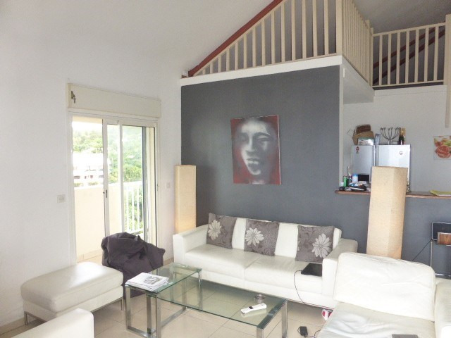 Vente appartement La montagne 292000€ - Photo 4