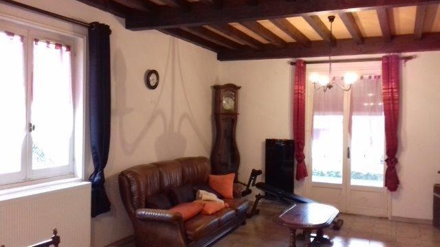 Vendita casa Cuzieu 255000€ - Fotografia 2