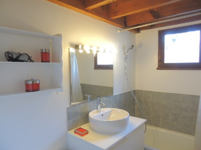 Location vacances maison / villa Lacanau-ocean 243€ - Photo 7
