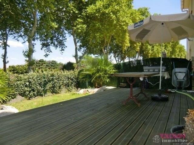 Vente maison / villa Montgiscard 230000€ - Photo 3