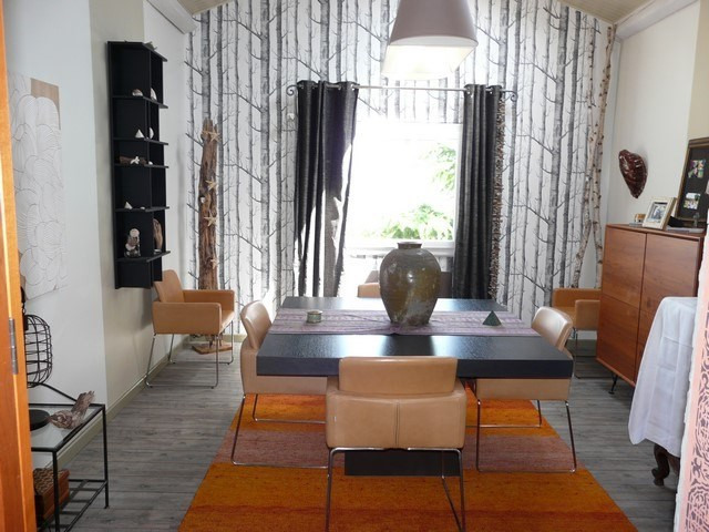 Venta  casa Firminy 319000€ - Fotografía 6