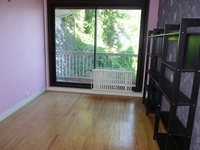 Sale apartment Saint-etienne 125 000€ - Picture 6