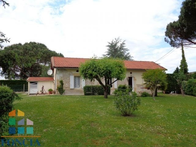 Sale house / villa Bergerac 349 000€ - Picture 11