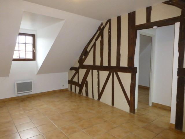Location appartement Vernon 620€ CC - Photo 1