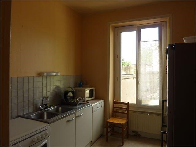 Location appartement Toul 600€ CC - Photo 7