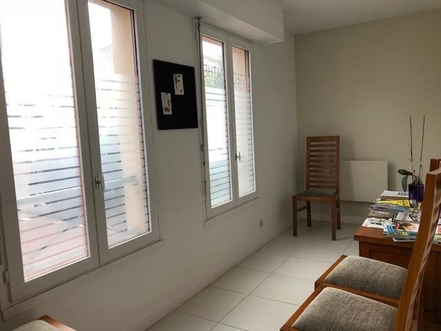 Sale empty room/storage St germain en laye 275000€ - Picture 2