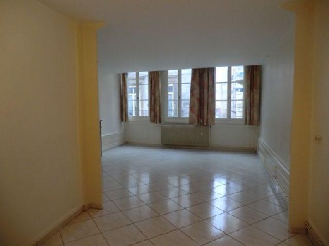 Vente appartement Chalon sur saone 70000€ - Photo 2