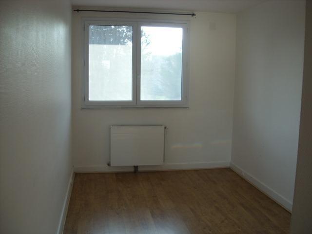 Vente appartement Limeil brevannes 182000€ - Photo 5