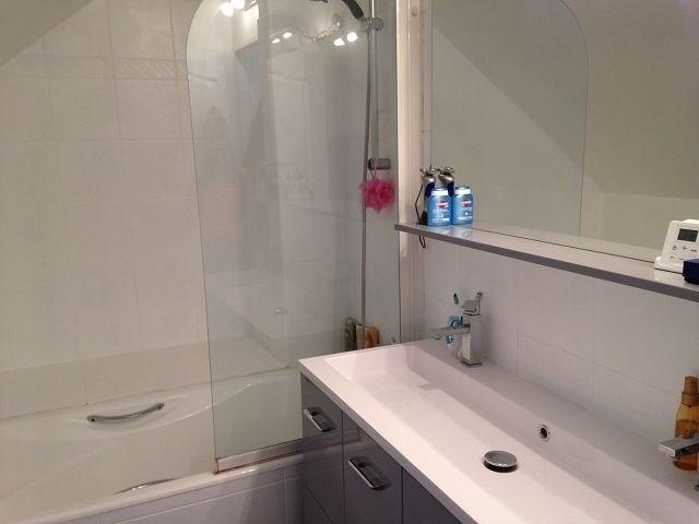 Vendita appartamento Villennes sur seine 186000€ - Fotografia 6